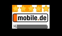 fll-mobile-bewertung